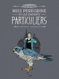miss-peregrine-et-les-enfants-particuliers-bd-543808-264-432