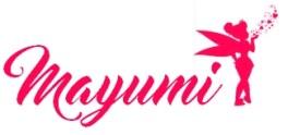 mayumi 4