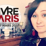 miniature livre paris 2017