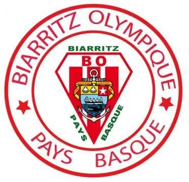 Biarritz : Voilà le sportif !