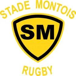 ProD2-Barrages : Mont de Marsan affrontera Perpignan en demi-finale !