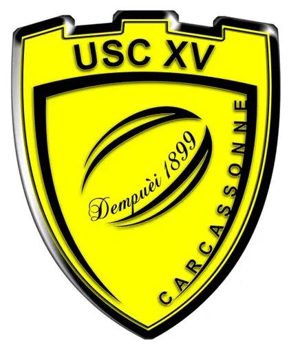 Rugby-ProD2 : l'US Carcassonne recherche un 3e. match de préparation.