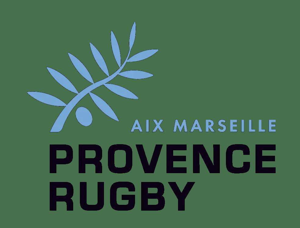 Rugby-ProD2 : Aix limite les dégâts ! (J7)