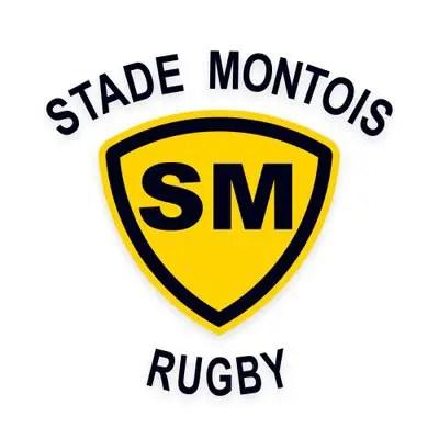Rugby-ProD2, Mont de Marsan : Arnaud MIGNARDI en joker médical !