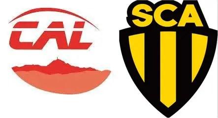 Radio-rugby, Fédérale1-LANNEMEZAN/ALBI : le direct ! (J5)