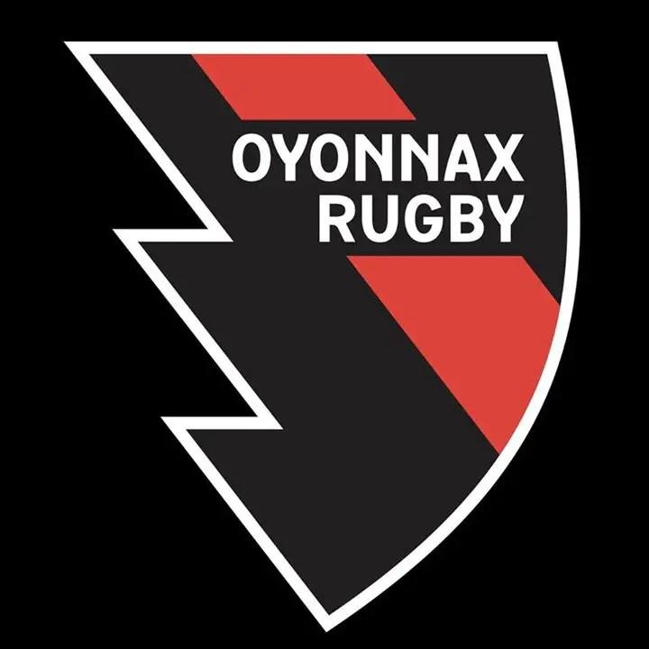 Rugby-ProD2 : Oyonnax toujours invaincu (J8)