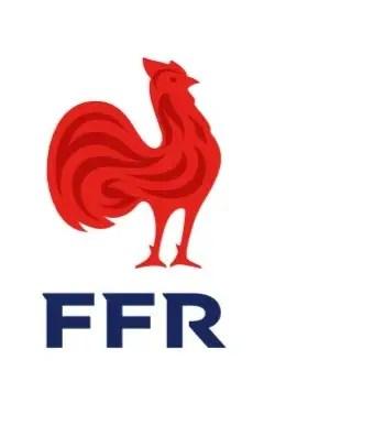 Rugby-Fédérale1 : Le communiqué officiel de la FFR pour démentir la fin de la saison régulière des compétitions amateurs pour la saison 2019/2020.