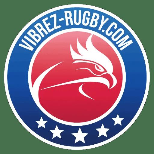 Nouvelle Apps Androïd et IOS : Vibrez Rugby
