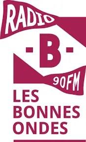 Rugby-Nationale : Bourg en Bresse / Albi, le direct intégral !