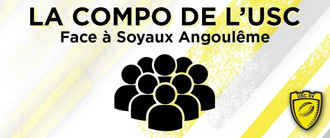 ProD2 : Carcassonne : effacer le match de Biarritz