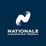 Rugby-Nationale: les clubs votent pour la suspension du championnat!
