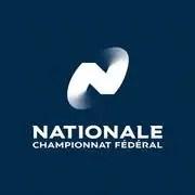Rugby Nationale: bilan du 1er bloc