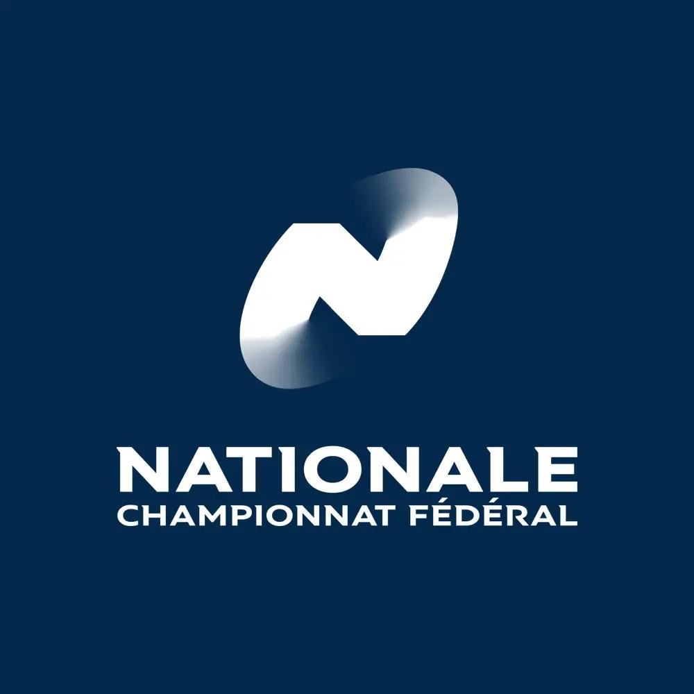 Rugby-Nationale: reprise le 10 Janvier.