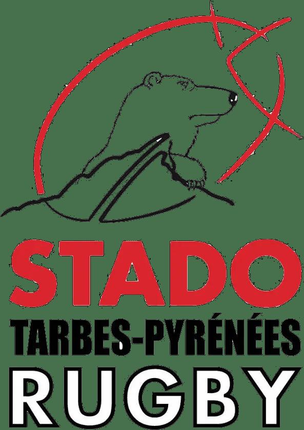 Nationale : StadoTPR première à l'extérieur !
