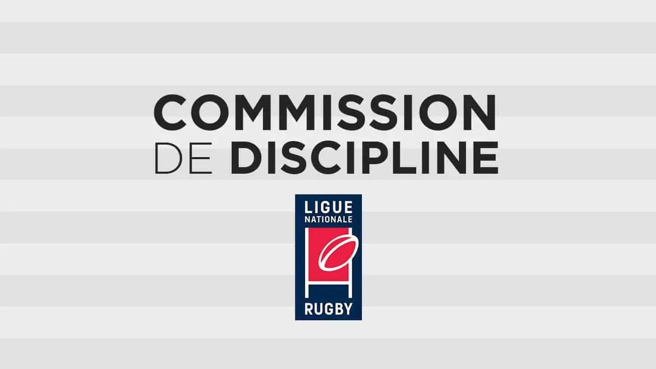 ProD2 : Aldigé blanchi, Arlettaz privé de demi-finale, révocation de sursis pour Angoulême
