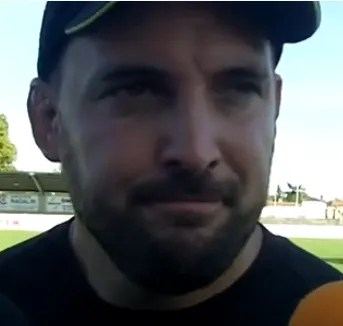 """Rugby-Nationale, Mathieu BONELLO (Albi) : """"Aller faire un bon match de rugby sans pression"""" (J3)"""