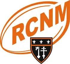 Rugby Pro D2, Toute l'actualité du rugby Pro d2, classement rugby Pro d2, transfert Rugby Pro D2, calendrier rugby Pro d2
