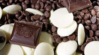 chocolate_tipos