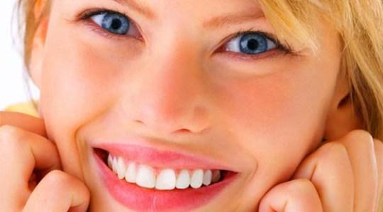blaqueo-de-dientes