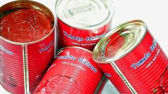 latas-tomates