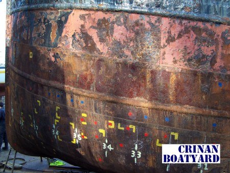 Frame-marking-for-hull-thickness-tests-2