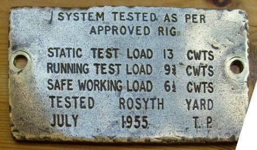 July-1955-test-plate-May-2013-tidied