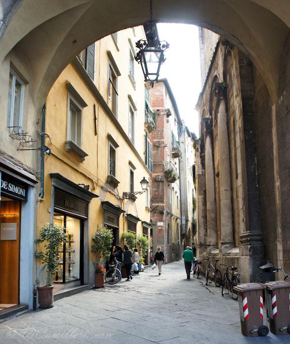 italia datând vamă
