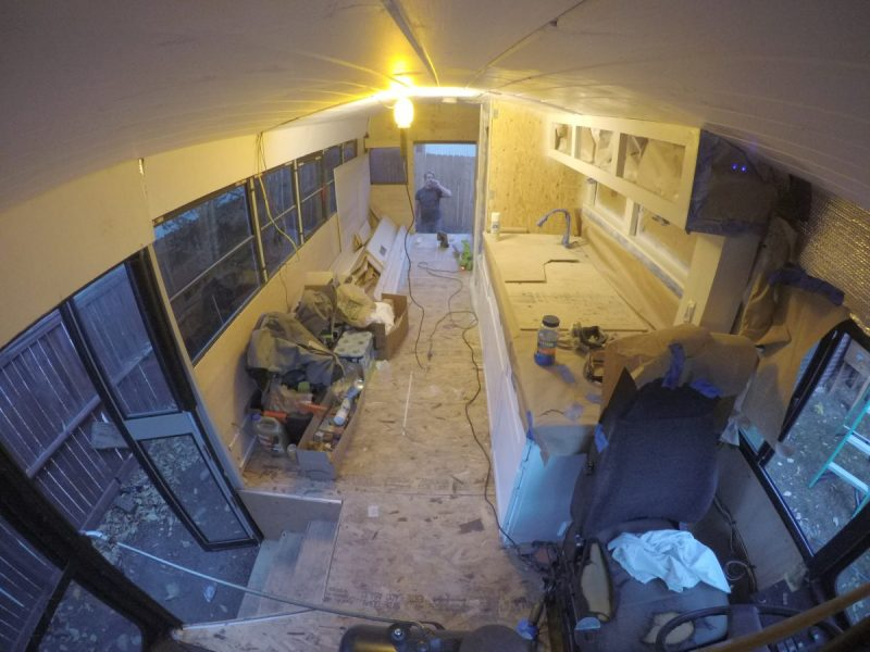 Kitchen, Bathroom and Ceiling Boards