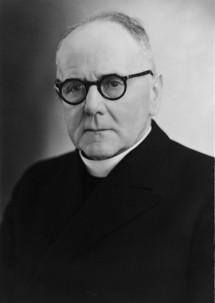 Johan Herman Gerard Batenburg, 1885 - 1965