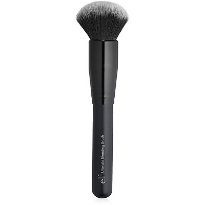 E.L.F. Ultimate Blending Brush