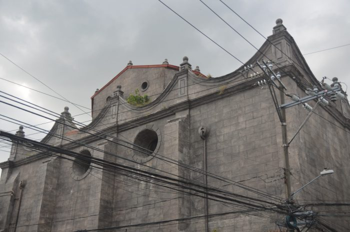 Manila_Intramuros 026