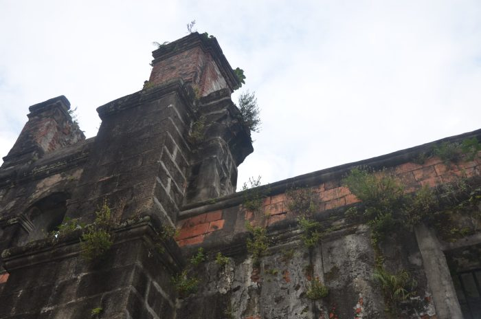 Manila_Intramuros 038