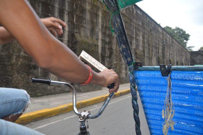 Manila_Intramuros 075