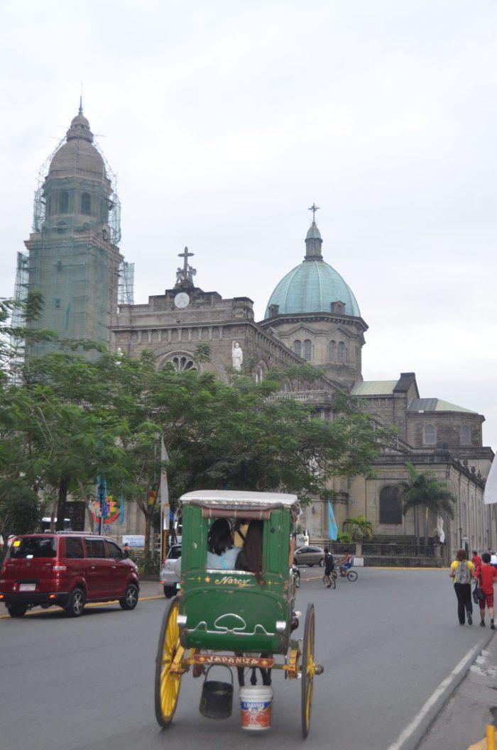 Manila_Intramuros 096