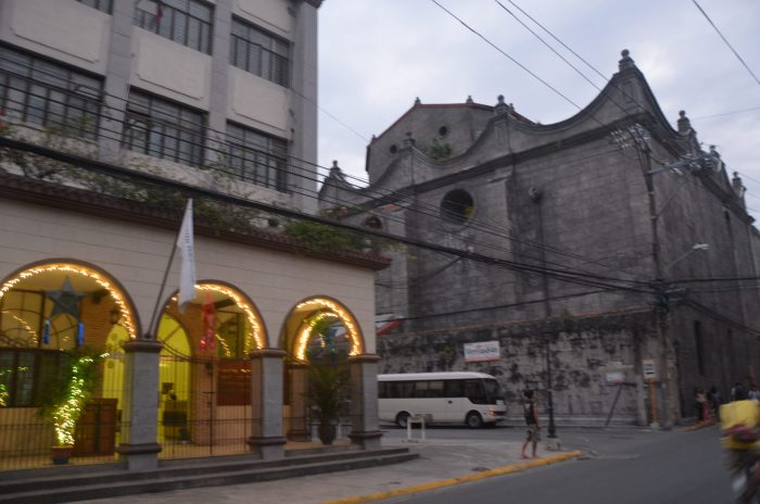 Manila_Intramuros 098