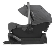 Rear Facing Only Infant Seats 171 Vancouver Island Car