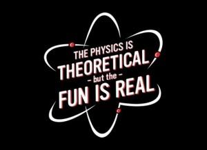 Physics2