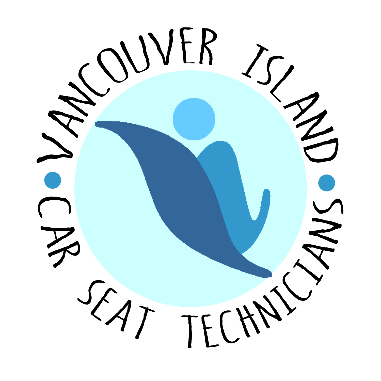 Find a tech vancouver island car seat techs 1betcityfo Gallery