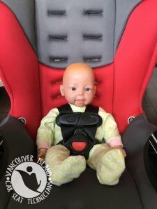 ffff2eefb Blog « Vancouver Island Car Seat Techs