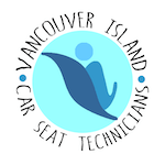 Vancouver Island Car Seat Technicians - Helping you keep your kids safe in the car.