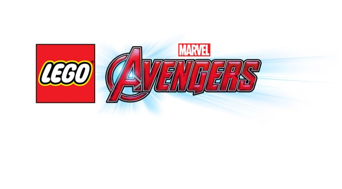 Lego Marvel's Avengers Xbox One review