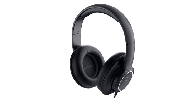 Hands-on review: Dell Performance Headset – AE2