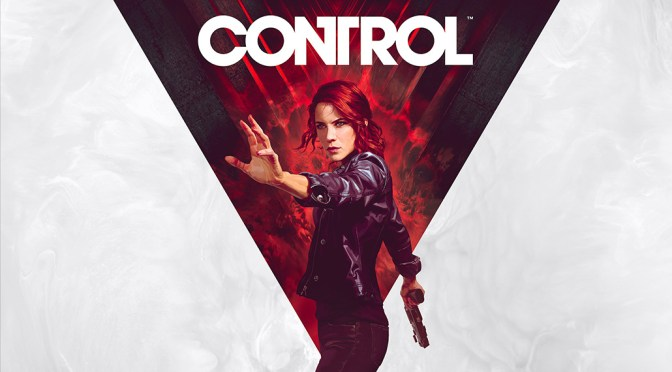 Control PC review