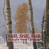 Still, Still, Still Album Cover