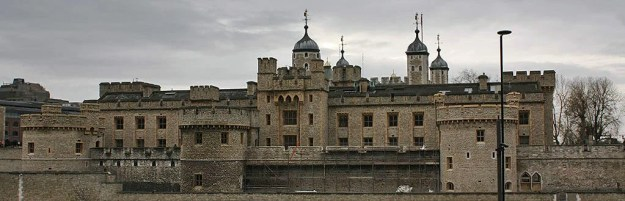 """Résultat de recherche d'images pour """"tour blanche london hd"""""""