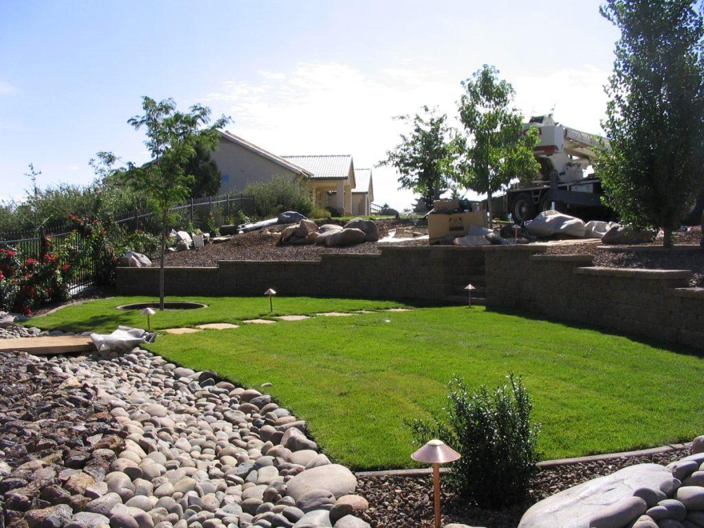 Design My Own Garden Online Free