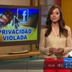 VIDEO: Espionaje telefónico y en la internet en EEUU