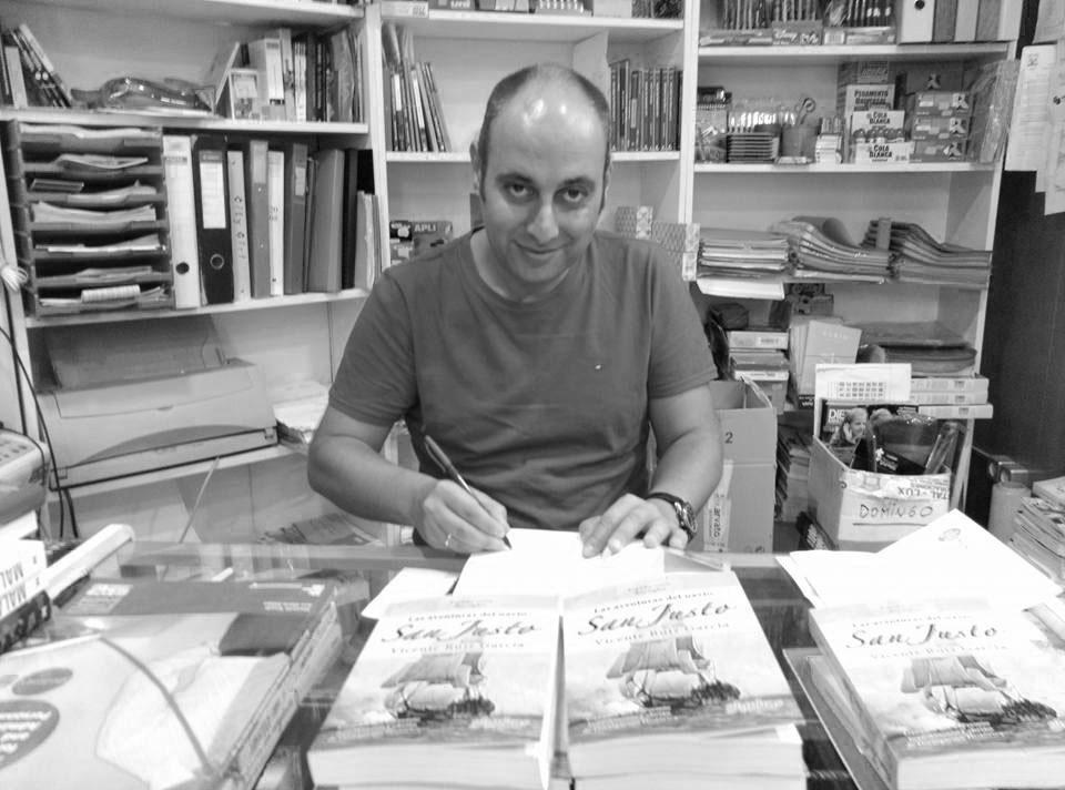 Vicente-Ruiz-García-Biografía-y-firma-de-libros