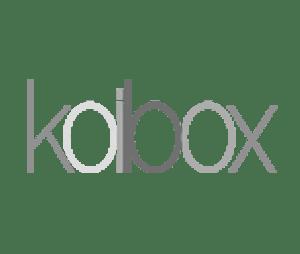 kolbox_300px