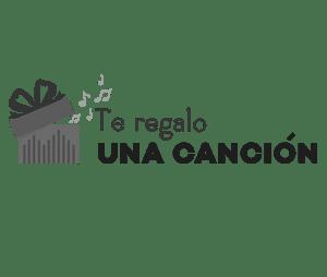 te-regalo-una-cancion_300px